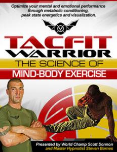 TACFIT Warrior Review