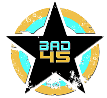 bad45 review