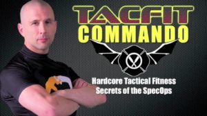 download tacfit
